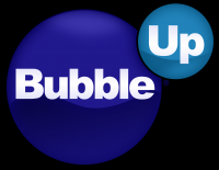 bubbleup3D.png
