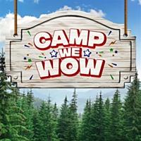 campwewow2021.jpg