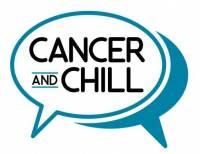 cancerandchill2020.jpg