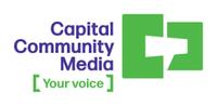 capital-community-media-2021.jpg