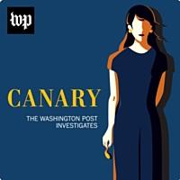 canary2020.jpg