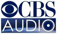 CBSAudio2020.jpg
