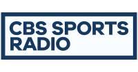 cbssportsradio2019.jpg