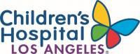 ChildrensHospital.jpg
