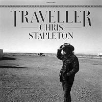 ChrisStapletonTravelleralbumcover.jpg