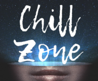 chillzone.png