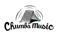chumba-music-logo.png