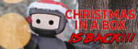christmas-in-a-box--2020-main.png
