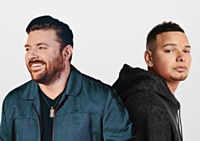 chrisyoung_kanebrown_famousfriends.jpg