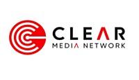 clearmedianetslogo2020.jpg
