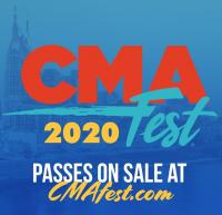 CMAFest2020.png