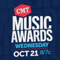 CMT2020MusicAwards.png