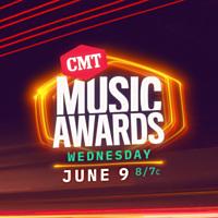 cmt-awards-2021-logo.jpg