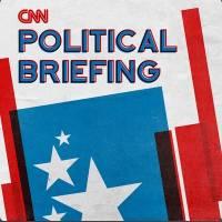 cnnpoliticalbriefing2020.jpg