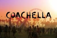 Coachellalineup2020.jpg