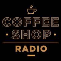 Coffeeshopradio.jpg