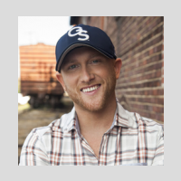 ColeSwindell.png