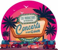 ConcertsInYourCar2020.jpg