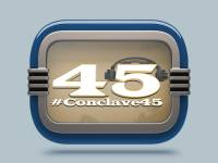 Conclave45Logo.jpg