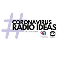 CoronavirusRadioIdeasLogo.png