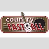 CountryFastball.jpg