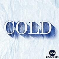 coldpodcast2021.jpg