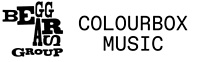 colourbox.jpg