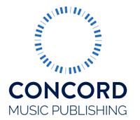 concord-music-group-2021-2021-07-08.jpg