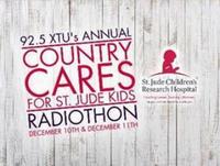 country-cares-radiothon-2020.jpg
