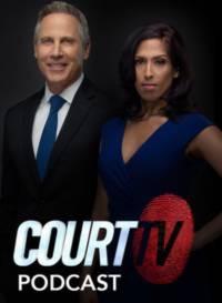 courttvpodcast2019.jpg