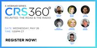 crs360-may-webinar.png