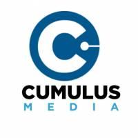 CumulusMedialogo.jpg