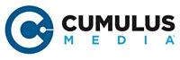 cumulus-media-logo-2021.jpg