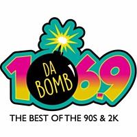 da-bomb-lv-2020.jpg