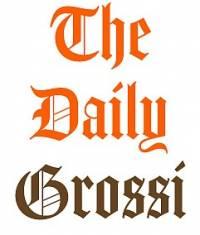 dailygrossi2020.jpg