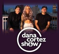 dana-cortez-show-2018.jpg