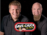 dave-chuck-the-freak-2021-09-24.png