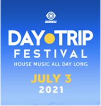 day-trip-festiva-2020l.jpg