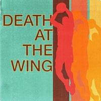 deathatthewing2021.jpg
