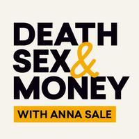 deathsexandmoney2021.jpg