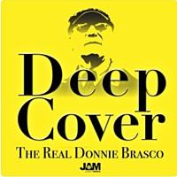 deepcover2021.jpg
