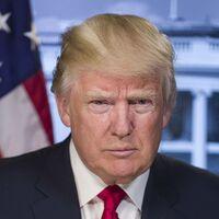 donald_trump_official_portrait2018.jpg