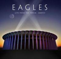 Eagles.png