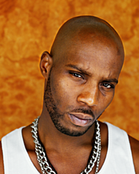 earl-dmx-simmons-photo-jonathan-mannion.png