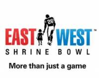 eastwestshrinebowl2019.jpg