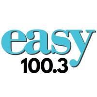easy100-3logo-2020.jpg