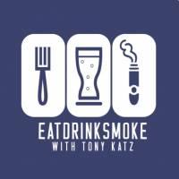 eatdrinksmoke2020.jpg