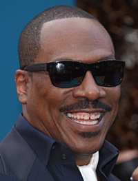 eddie-murphy-apr-3-60-2021-photo-dfree---shutterstock.jpg
