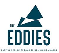 eddies-image.jpg