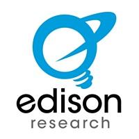 edisonresearch2019-2021-07-13.jpg